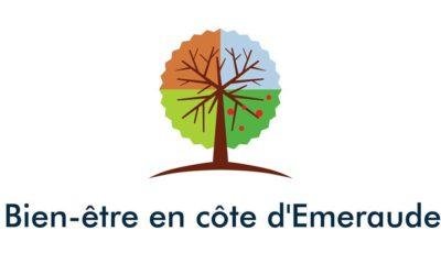 Conférences gratuites le 26 janvier 2019 à Lancieux