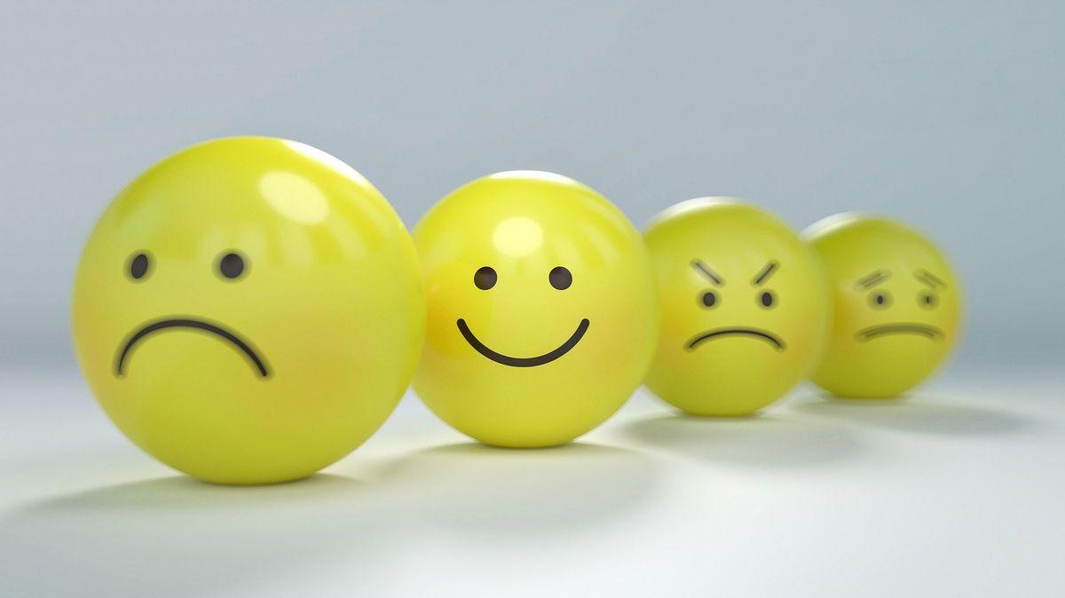Chrystèle Bonnin vous invite à lâcher vos émotions, à les exprimer, à les libérer