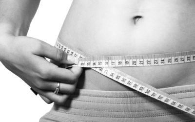Conférence en ligne: «Et si on parlait?… de poids!